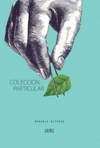 Colección particular