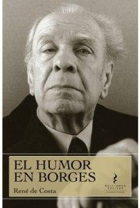El humor en Borges