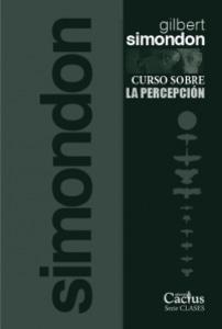 Curso sobre la percepción