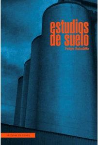 ESTUDIOS DE SUELO