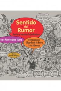 Sentido del Rumor