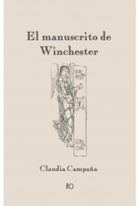 El manuscrito de Winchester