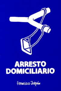 Arresto domiciliario