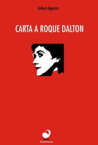 Carta a Roque Dalton