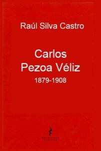 CARLOS PEZOA VÉLIZ 1879-1908