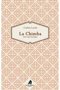 LA CHIMBA (Del viejo Santiago)