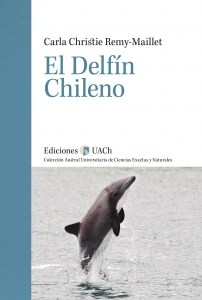 EL DELFIN CHILENO