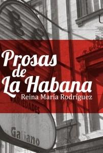 Prosas de la Habana