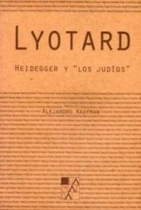 Heidegger y