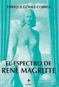 El espectro de René Magritte.