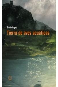 TIERRA DE AVES ACUÁTICAS