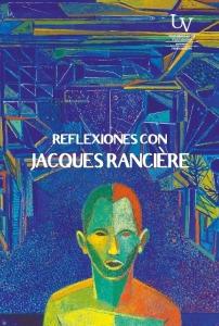 Reflexiones con Jacques Ranciére