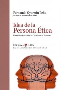 Idea de la persona ética