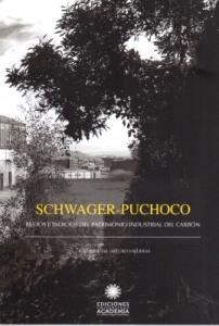SCHWAGER-PUCHOCO