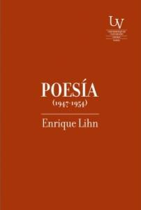 Poesía (1947-1954)