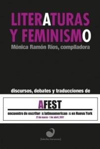 Literaturas y feminismo