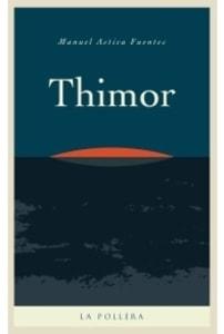 Thimor