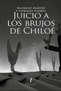 Juicio a los brujos de Chiloé