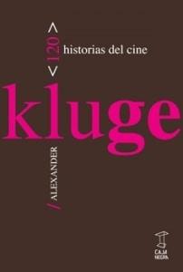 120 Historias del cine
