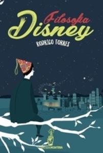 Filosofía Disney