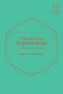 Psicoterapia experiencial