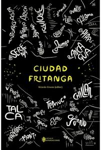 Ciudad Fritanga