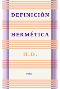 Definición hermética