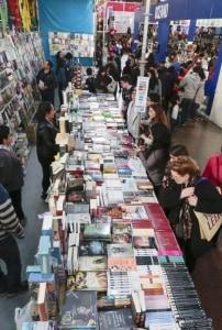 FILSA 2020: casas editoriales analizan el próximo debut virtual