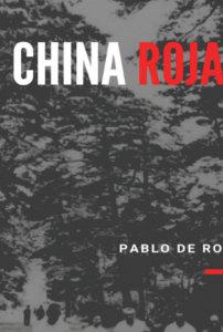 China Roja y el