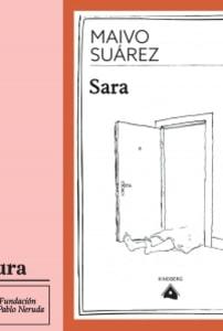Sara - Maivo Suarez