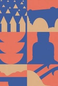 Curauma de Rafael Cuevas Bravo: diario, contemplación y paisaje