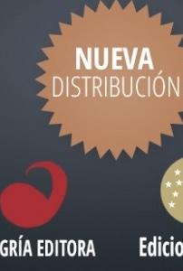 Sangría Editora y Ediciones UAch se suman a La Komuna