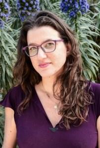 María José Navia: Le he dedicado toda mi vida a los libros.