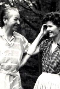 Ediciones Libros del Cardo presenta Gabriela Mistral: Iniciática, astral y precursora, un lado desconocido de la Premio Nobel