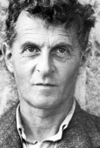 Jugamos a imaginar un lenguaje: La locura Wittgenstein, de Francoise Davoine