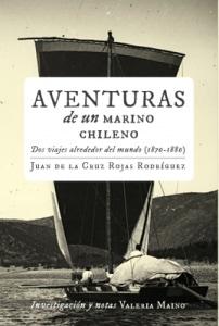 Dos viajes alrededor del mundo (1870-1880)