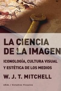 La ciencia de la imagen