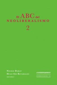 El ABC del neoliberalismo 2