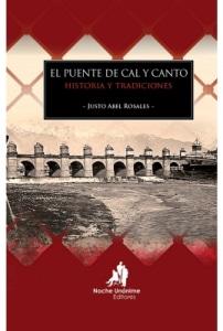 Historia y tradiciones del puente Cal y Canto