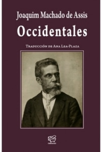 Occidentales