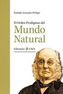 El Orden Prodigioso del Mundo Natural
