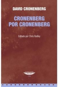Cronenberg por Cronenberg