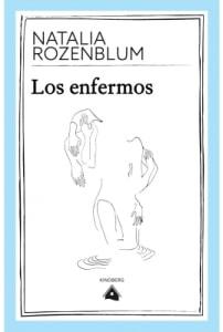 Losenfermos