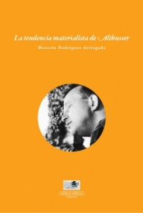 La tendencia materialista de Althusser