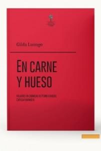 En carne y hueso. Mujeres en crónicas de Pedro Lemebel