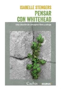 PENSAR CON WHITEHEAD