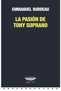 La pasión de Tony Soprano