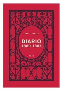 Diario 1880 -1883