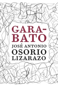Garabato