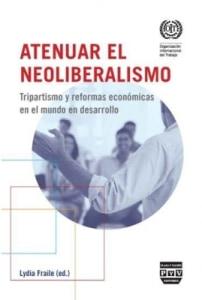 Atenuar el neoliberalismo